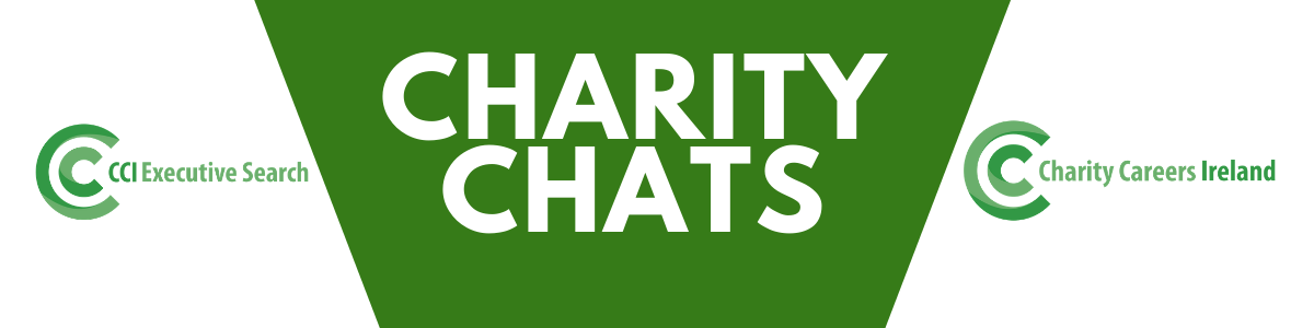 Copy of Charity Chats (1)