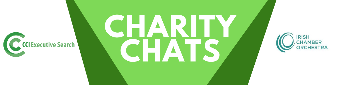 Copy of Charity Chats (2)
