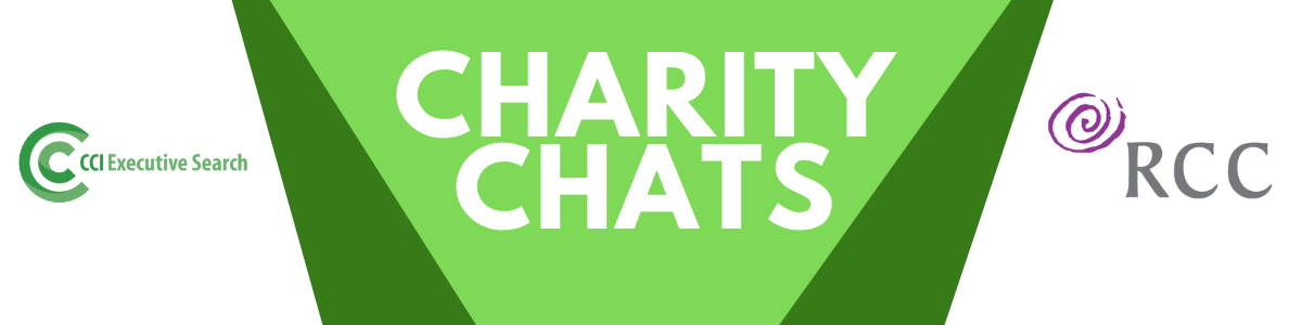 Copy of Charity Chats (5)