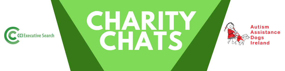 Copy of Charity Chats (6)